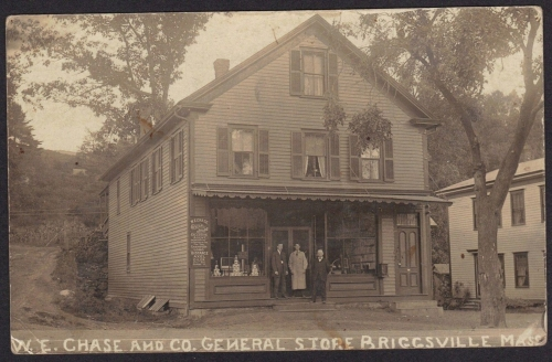 old-photos_1910-berkshire-co-e-chase-co-general_1_30bd85ed6fccb9d3bf864efc10bdba44_2018-11-15_220530.jpg - Thumb Gallery Image of Old Photos