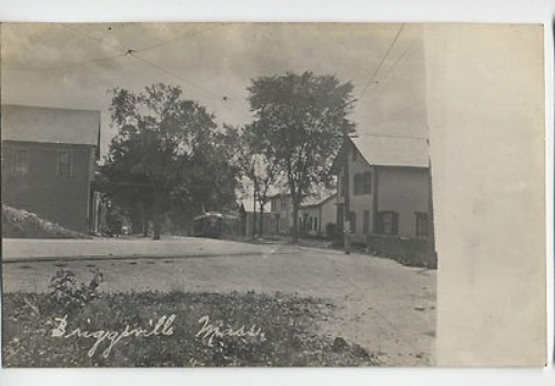 old-photos_rppc-trolley-homes-briggsville-ma_1_7880b637b37f5712d606cd3ac8b80cbb_2018-11-15_220544.jpg - Thumb Gallery Image of Old Photos